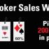 iPoker Sales Week: su Titanbet una settimana di tornei a buy-in scontati per 210.000€ di montepremi garantiti!