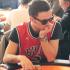SCOOP Day5: Ivan Gabrieli vince il 100€ 6-max!