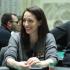 """Kara Scott: """"La Casa degli Assi è una grande opportunità per il poker sportivo in Italia"""""""