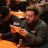 Max Pescatori sfida Dario Sammartino in una last-longer al WPTNational di Venezia!