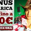 Deposita su PokerYes, fino al 9 Marzo riceverai subito il 20% in più!
