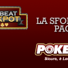 Mano sfortunata? Poker Club ti premia con il Bad Beat Jackpot!