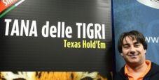 """Claudio De Seriis: """"Al Tana delle Tigri continuiamo a credere che il freezeout e le location estere siano le soluzioni migliori"""""""