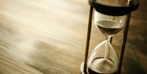 Lepore, Genovesi e Gabrieli promuovono lo 'shot clock' a pieni voti!