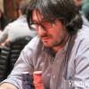 """L'importanza dello studio nel poker secondo Giovanni Rizzo: """"Il confronto diretto è l'arma vincente ma…"""""""