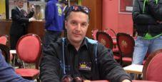 Remida Deep – Day 1A: Comanda Filippo Giunti. Eliminati Mikovic, Limongi e Safina