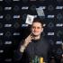 Oleksii Khoroshenin vince l'EPT di Vienna dopo un deal a tre