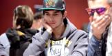 TCOOP – Day 7: 'benincaso' e 'Leo921984' campioni! Piroddi e Cirillo deeprunnano nel PLO