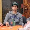 'r0ckymarciano' vince l'Explosive Sunday, runner up Federico '22UGO33′ Piroddi