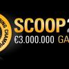 SCOOP Day4: Danilo 'perfidio' Pianeta vince l'evento Progressive KO