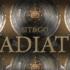 Su Gdpoker arrivano i Sit'n'go Gladiator: vinci e accumula punti per la Caccia al Tesoro!
