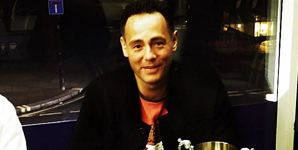 """Tom Hall insiste sui 'segreti' di Macao: """"Non benvenuti i professionisti super-nitty e silenziosi!"""""""