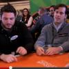 Le tre regole per gestire la zona bolla – Con Flavio Ferrari Zumbini