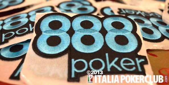 888, non solo poker