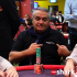 Sharkbay Day2 – Enrico Iervasi guida il finale table!