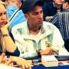 Quando il poker abbatte le barriere: la storia di Alexander Hendriks