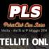 Qualificati alle Pokerclub Live Series di Malta coi satelliti online!