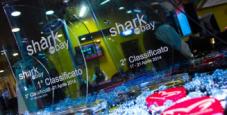 SharkBay di Nuova Gorica: Nel Day 1B e Day 1C protagonisti Federico Drassich e Alessandro Confetti!