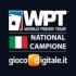 Dal 30 maggio al 9 giugno il WPT National torna a Campione D'Italia!