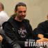 """Roby Begni e il cash game live: """"Anche all'1/2 si guadagna bene!"""""""