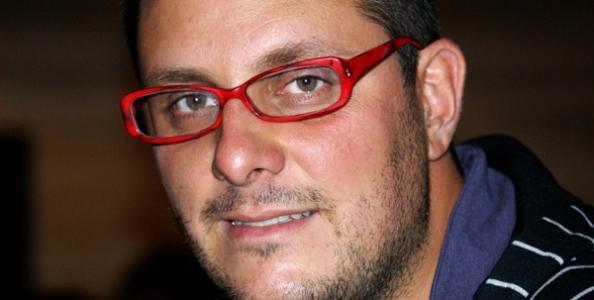 """Daniele Mazzia e l'ubriaco molesto al cash game di Campione: """"Bravo il casinò per come ha gestito la situazione"""""""