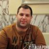 Enrico Camosci fa suo l'Explosive High Roller, Eros Nastasi vince il Sunday Master