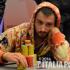 "Venetian Game day2 – Comanda ""KEKKOVENICE"" tallonato da Pillon"