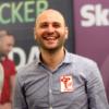 Sorpresa all'EPT: Roberto Romanello entra nel Team Tilt Events