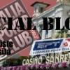 L'EPT di Sanremo? Seguilo con ItaliaPokerClub!