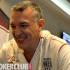 """Giorgio Silvestrin: """"La mia Vegas… in relax"""""""