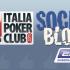 Social Blog EPT Sanremo