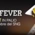 Su Titanbet arriva la Sit'n'Go Fever: 23.000€ in palio per i giocatori di sit 'n go!