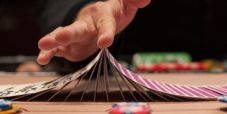 Come stare ai tavoli WSOP: i consigli del dealer dell'anno