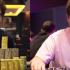 Mustapha Kanit e Lorenzo Sabato vincono più di mezzo milione di dollari nello SCOOP di PokerStars.com!