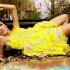 Ana Falasca, dalla copertina di Playboy a GDgirl per il WPTN Campione d'Italia!