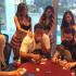 Accadde Oggi: le follie di Bilzerian, per PokerStars il deal diventa pubblico
