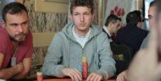 Poker tips: il Pot Control secondo Giuliano Bendinelli