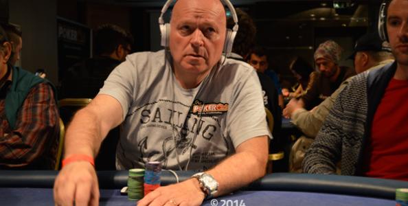 Carlo Braccini vince l'Heads-up con l'Agenzia delle entrate: sarà interamente rimborsato!