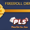 Segui la diretta streaming del tavolo finale PokerClub Live Series e gioca gli speciali freeroll: 1.000€ in palio!