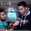 Il team pro online Poker Club grande protagonista del Day2 PLS Malta