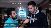 Il team pro online Poker Club grande protagonista del Day2 PLS Malta
