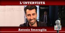 """Antonio Smeraglia e i 100.000€ vinti al primo live: """"Subito a mio agio, poi è servito anche il fattore C…"""""""