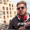 Poker Tips: Max Pescatori e il flat in posizione con una monster