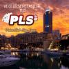 Al via le PLS Malta: segui il torneo con noi!