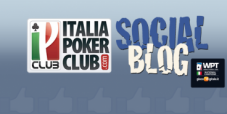 Social Blog WPT National 900 Campione
