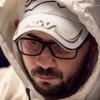 """Davide Suriano si mette a studiare il poker: """"Per le prossime WSOP vorrei essere pronto per giocare le varianti"""""""