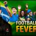 Arriva la Football Fever: completa le missioni su Pokerstars, in palio ci sono 60.000€ di montepremi!