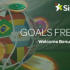 Sisal Poker festeggia i mondiali: un freeroll a settimana e 10€ in regalo per ogni gol segnato!