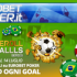 Segui i mondiali con Eurobet: ogni goal vale 10€!!