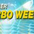 Ipoker Summer Turbo Week su Netbet: tanti tornei adrenalinici e 150.000€ garantiti!